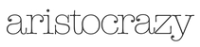 Logo Aristocrazy