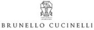 Logo Brunello Cucinelli