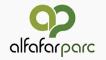 Logo Alfafar Parc