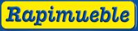 Logo Rapimueble
