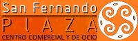 Logo San Fernando Plaza