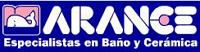 Logo Arance