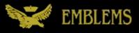 Logo Emblems
