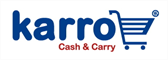 Karro Cash & Carry