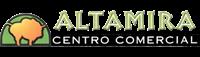 Logo Bulevar Altamira