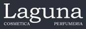 Logo Perfumerías Laguna