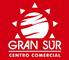 Logo Gran Sur La Línea