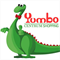 Logo Yumbo Centrum Shopping