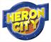 Heron City Madrid