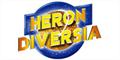 Logo Heron Diversia