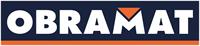 Info y horarios de tienda Bricomart en Avinguda de Conflent, s/n