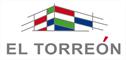 Logo El Torreón