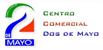 Logo 2 de Mayo
