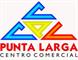 Logo Punta Larga