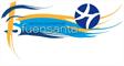 Logo La Fuensanta