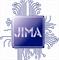 Logo Jima informática
