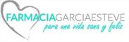 Farmacia Garcia Esteve