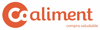 Logo Coaliment