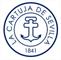 Logo La Cartuja de Sevilla