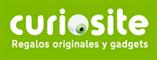 Logo Curiosite