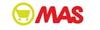 Catálogos y ofertas de Supermercados MAS en Granada
