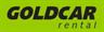 Catálogos de GoldCar