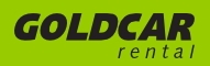 Logo GoldCar