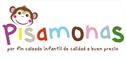 Logo Pisamonas