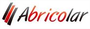 Logo Abricolar