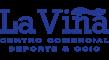 Logo La Viña