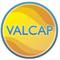 Logo Valcap Asistencia