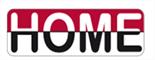 Logo La Tienda Home