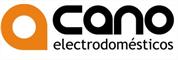 Cano Electrodomésticos