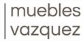 Muebles Vázquez