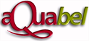 Logo Aquabel Perfumerías