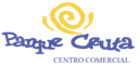 Logo Parque Ceuta