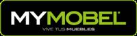 Logo MyMobel