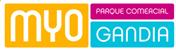 Logo Myo Gandía