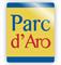 Logo Parc d'Aro