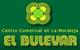 Logo El Bulevar de La Moraleja