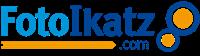 Logo Ikatz Fotografía