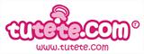 Logo Tutete.com