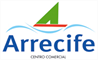 Logo El Mercado de Arrecife