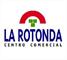 Logo La Rotonda Tres Cantos