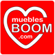 Logo Muebles Boom