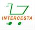 Logo Intercesta