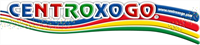 Centro Xogo