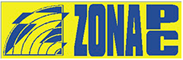 Logo Zona PC