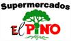 Logo Supermercados El Pino