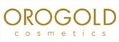 Logo Orogold Cosmetics